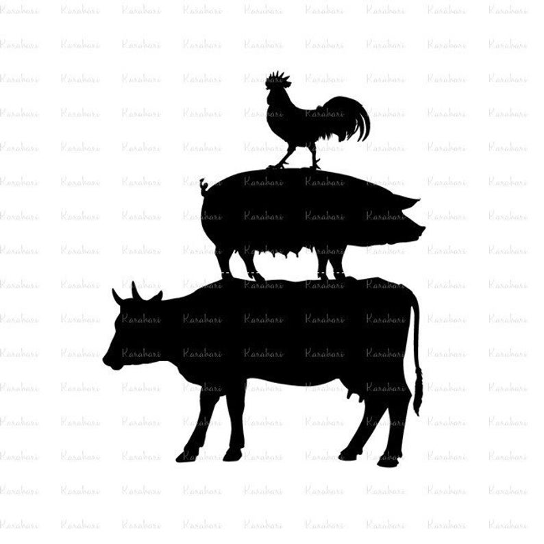 Download 31+ Cow Svg Free Download Gif Free SVG files | Silhouette ...