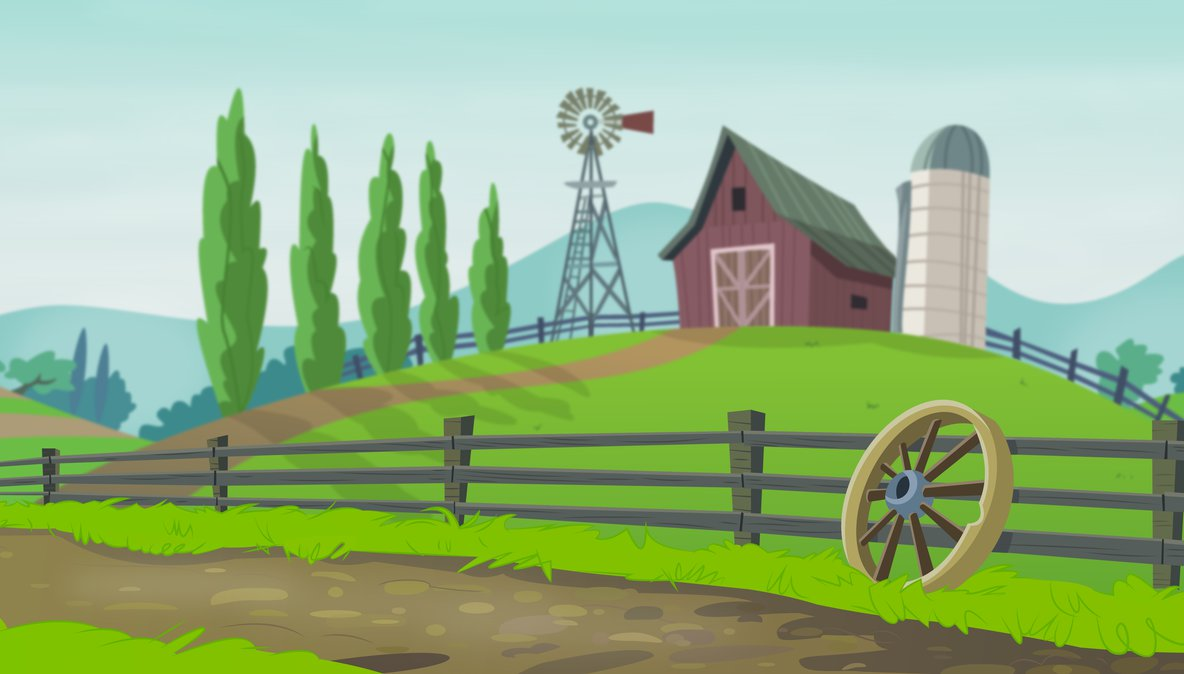 Farm Background Png - Farm Background PNG Transparent Farm Background.PNG Images. | PlusPNG