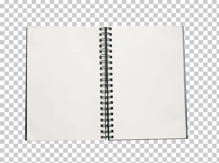 Gedachte Png - Fashion Lookbook.nu Diary Stationery Gedachte PNG, Clipart ...