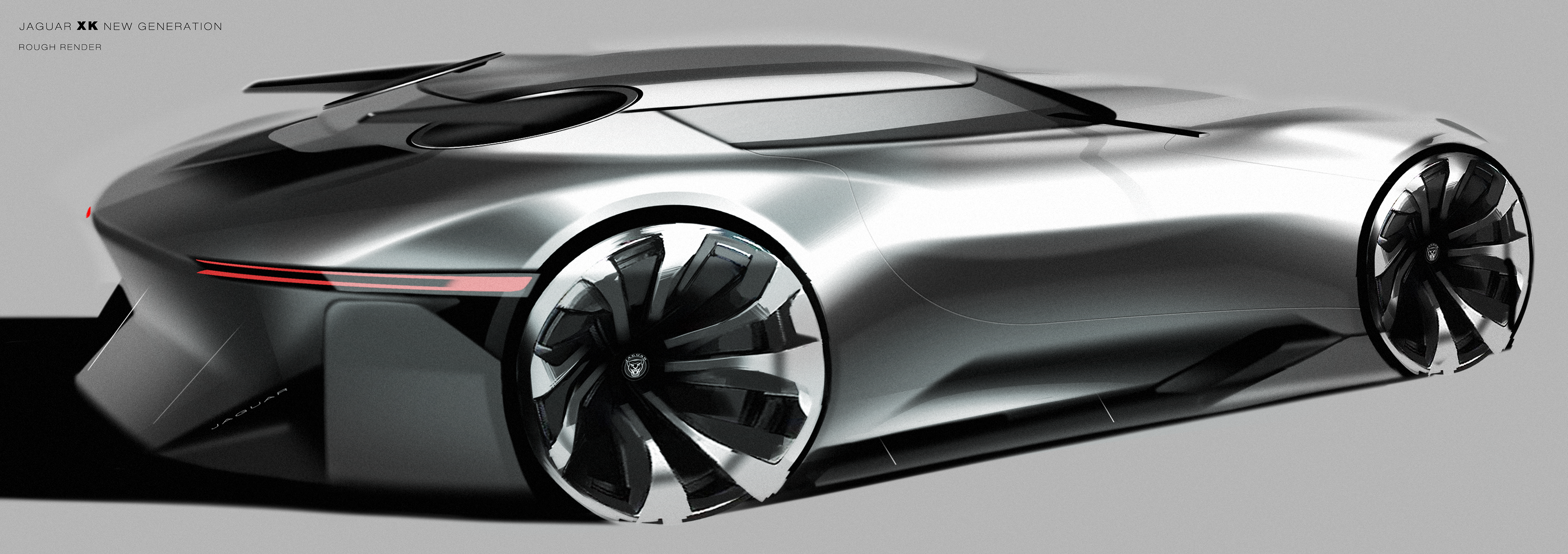 Black And White Png Of A Car - Fast Car PNG Black And White Transparent Fast Car Black And White ...