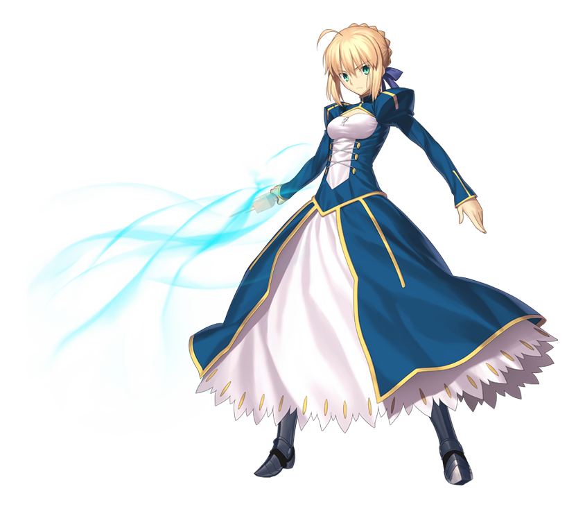 Fategrand Order Png - Fate grand order png 5 » PNG Image