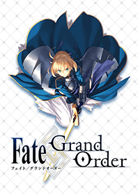 Fategrand Order Png - Fate Grand Order Png & Free Fate Grand Order.png Transparent ...