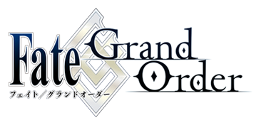 Fategrand Order Png - Fate grand order png » PNG Image