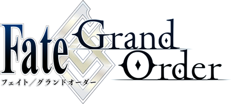 Fategrand Order Png - Fate/Grand Order - Wikipedia