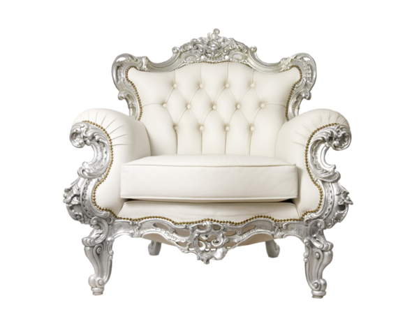 Fauteuil Png - Fauteuil PNG File   PNG Mart