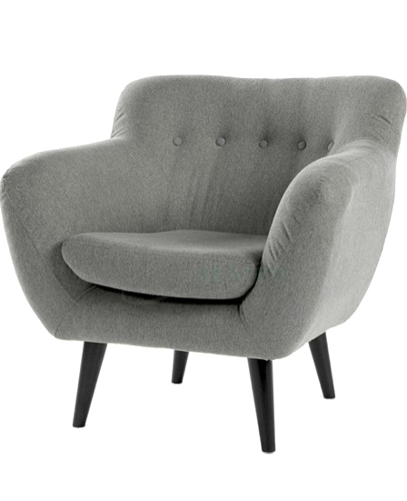 Fauteuil Png - Fauteuil PNG Free Download   PNG Mart