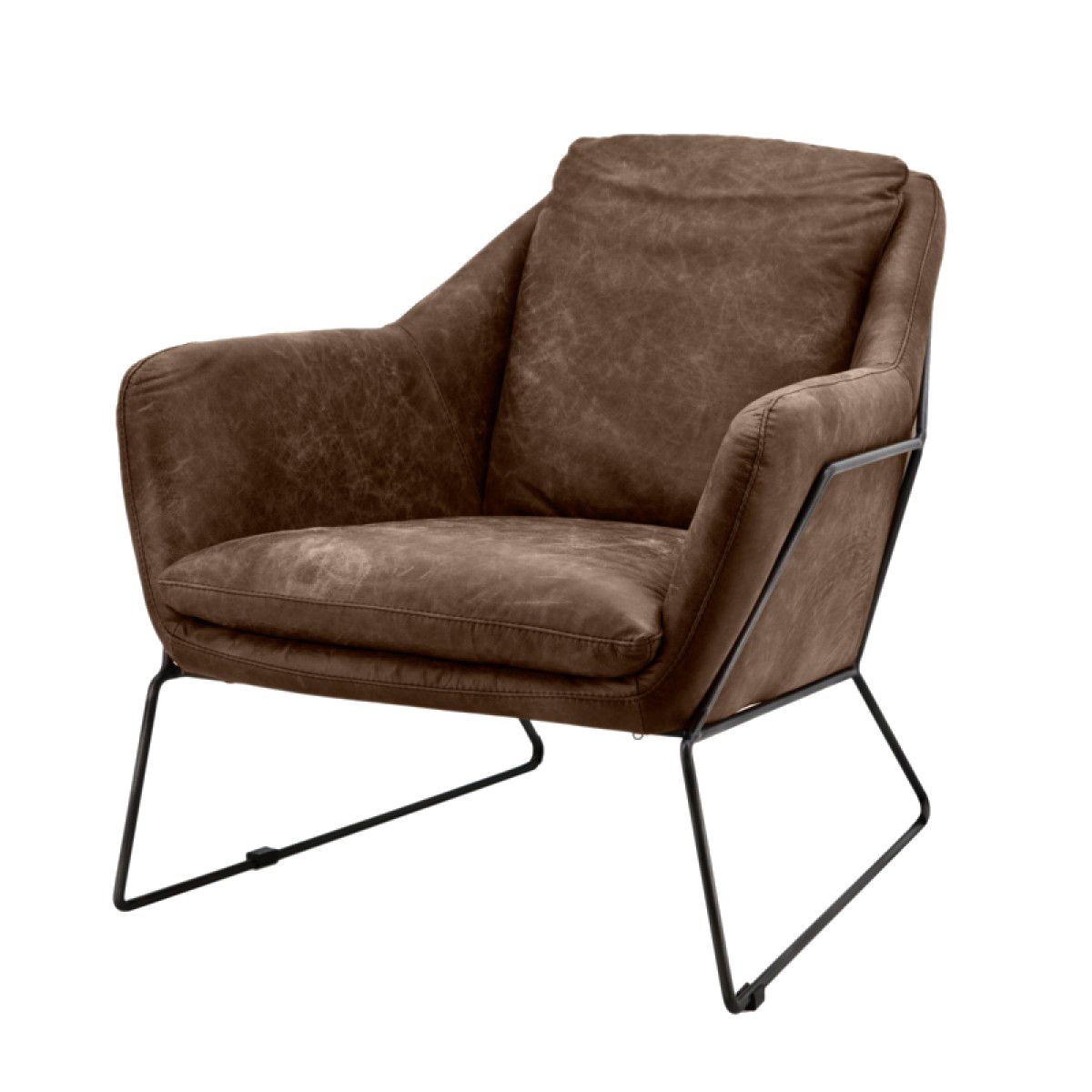 Fauteuil Png - Fauteuil PNG Photo | PNG Mart