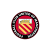 Fc United Of Manchester Png Free Fc United Of Manchester Png Transparent Images 135070 Pngio