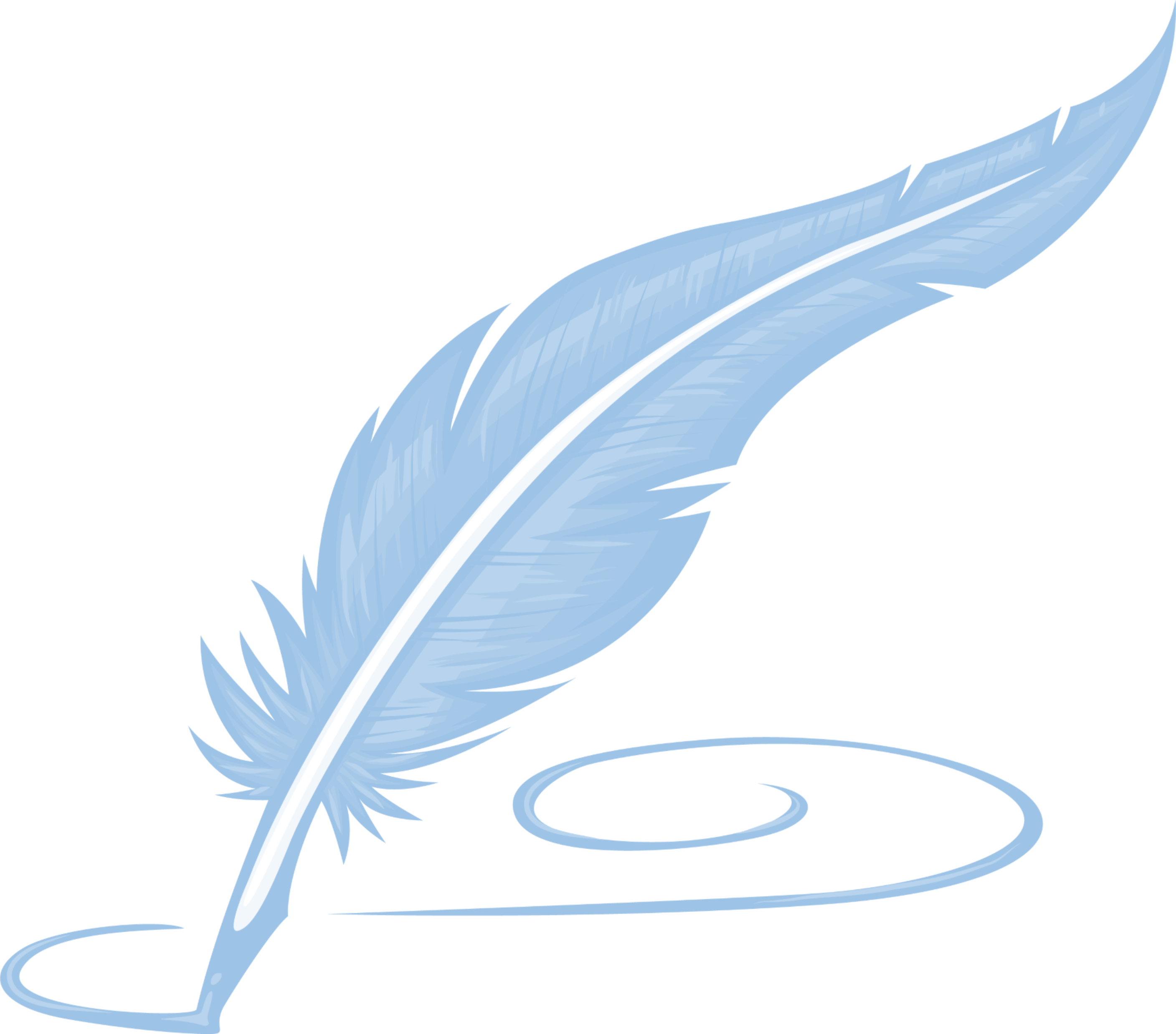 45eaaafbbfbb8 Feather Pen Png & Free Feather Pen.png Transparent Images #10933 - PNGio