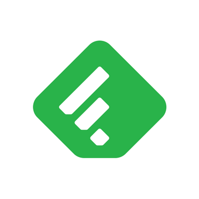 Feedly Png - Feedly (@feedly)   Twitter