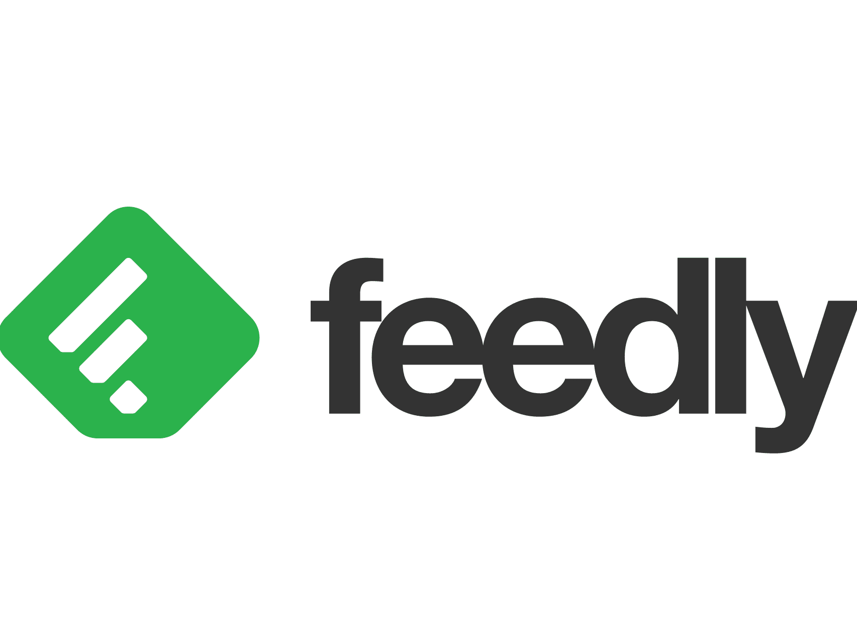 Feedly Png - Feedly Logo Png - Coloring Picture for kids   子供のぬりえHD品質