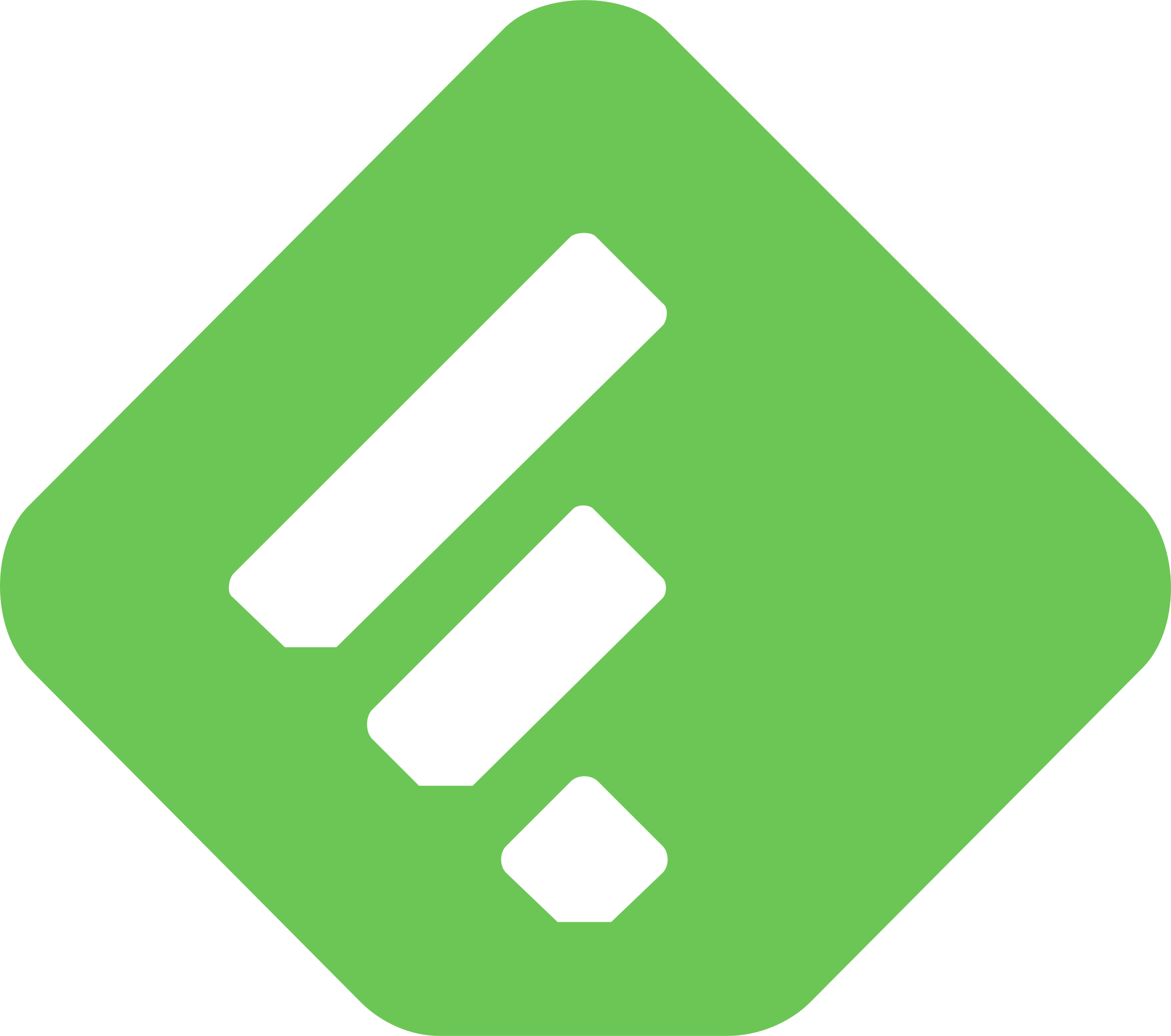 Feedly Png - Feedly Logo PNG Transparent & SVG Vector - Freebie Supply