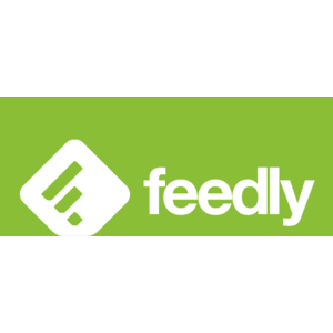 Feedly Png - Feedly logo, Vector Logo of Feedly brand free download (eps, ai ...