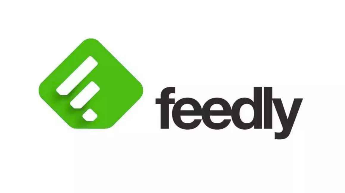 Feedly Png - Feedly RSS reader gets a new design with bottom tabs