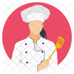 Chef Icon Png Free Chef Icon Png Transparent Images Pngio
