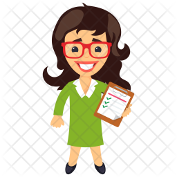 Female Manager Png Free Female Manager Png Transparent Images Pngio