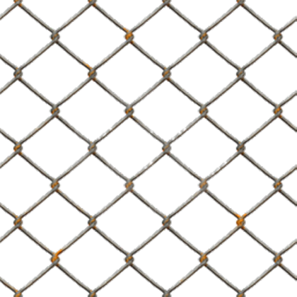 Fence Transparent - Fence transparent clipart images gallery for free download ...
