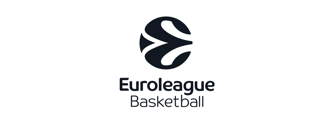 Euroleague Png - Fenerbahce-Madrid Game of Week sets new TV reach record - News ...