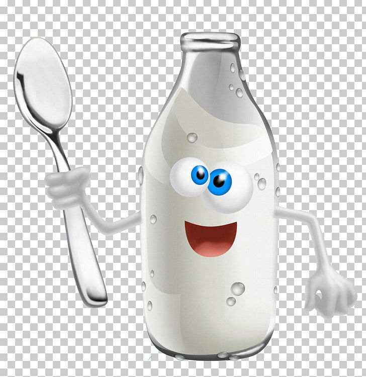 Fermented Milk Products Png - Fermented Milk Products Hot Chocolate Bottle PNG, Clipart, Bottle ...