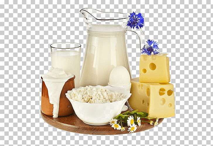 Fermented Milk Products Png - Fermented milk products Kefir Cream Dairy Products, milk PNG ...