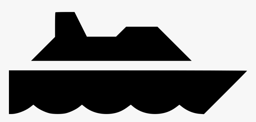 Ferry Icon Png - Ferry - Ferry Icon Png, Transparent Png , Transparent Png Image ...