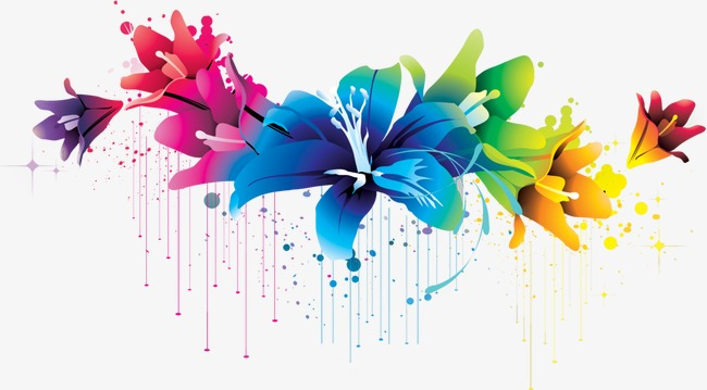 Festival Of The Flowers Png - Festival clipart flower festival, Festival flower festival ...