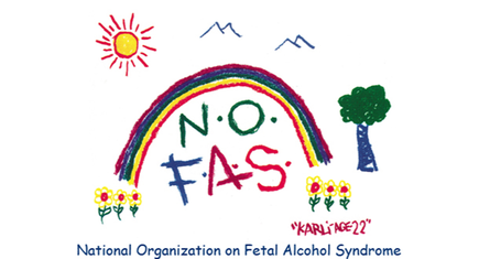 Fetal Alcohol Spectrum Disorder Png - Fetal Alcohol Syndrome Elizabeth Watts - Impact of Special Needs