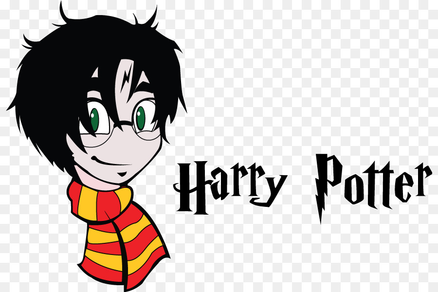 harry potter cartoon png free harry potter cartoon png transparent images 31565 pngio harry potter cartoon png free harry