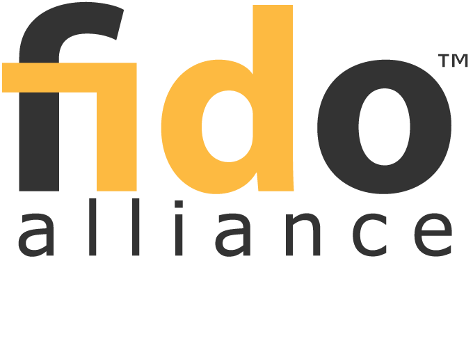 Fido Alliance Png - FIDO Alliance - Open Authentication Standards More Secure than ...