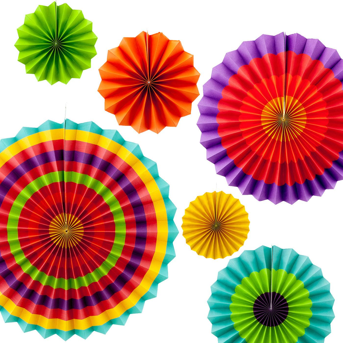Fiesta Decorations Png & Free Fiesta Decorations.png
