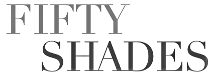 Fifty Shades Freed Png - Fifty Shades (film series) - Wikipedia