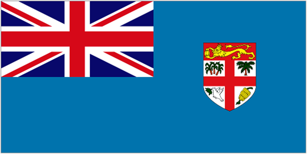 Flag Of Fiji Png Free Flag Of Fiji Png Transparent Images 123097 Pngio