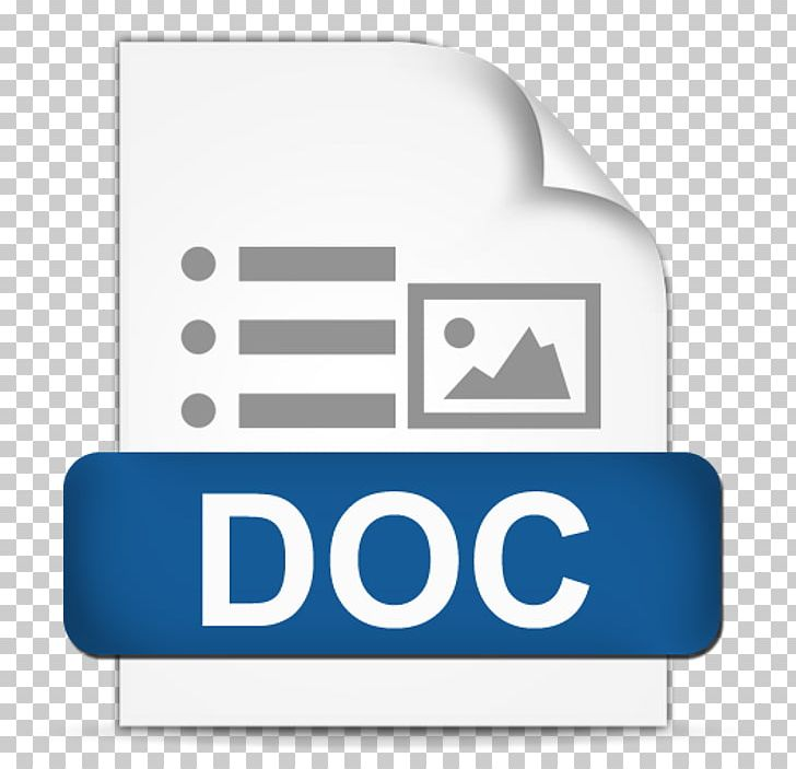 Data Conversion Png - File Formats Data Conversion PNG, Clipart, Autocad Dxf, Brand ...