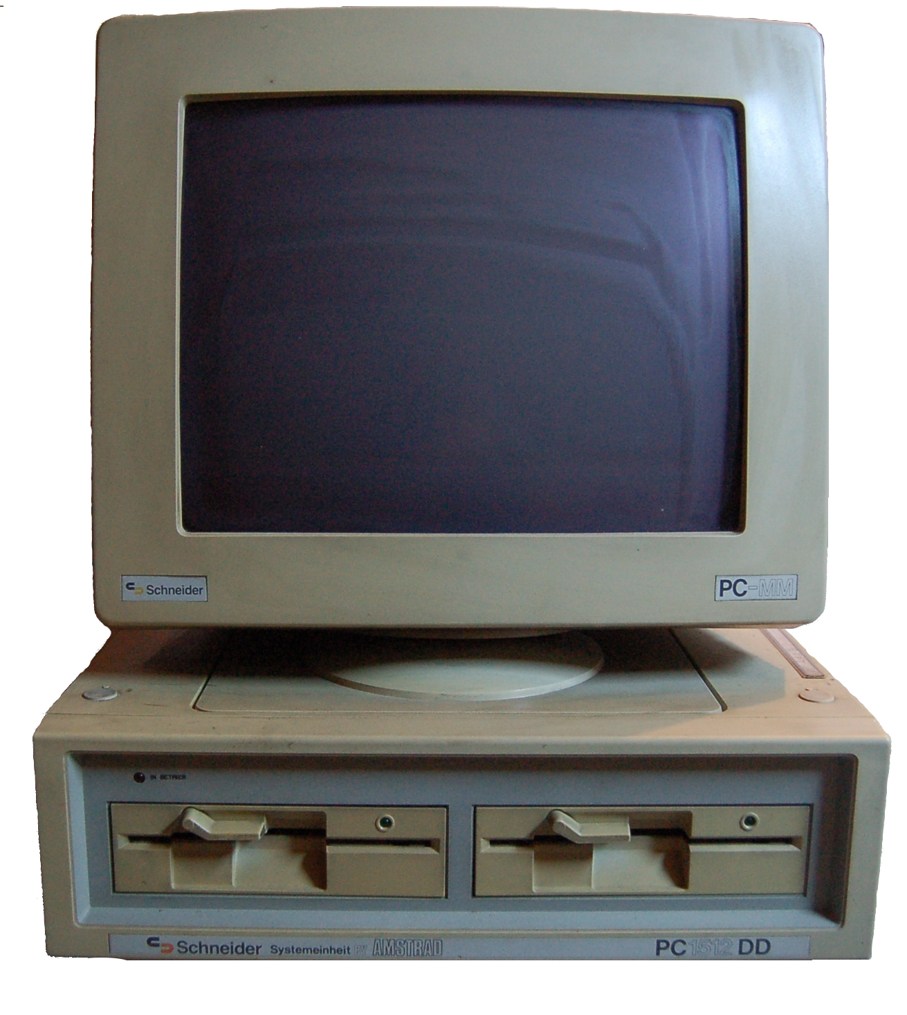 Amstrad Png - File:Amstrad 1512 DD.jpg - Wikimedia Commons