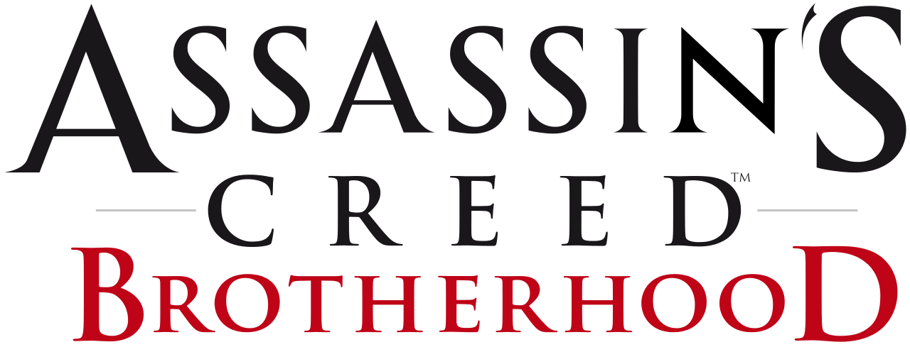 Assassins Creed Brotherhood Png Free Assassins Creed Brotherhood Png Transparent Images 52495 Pngio