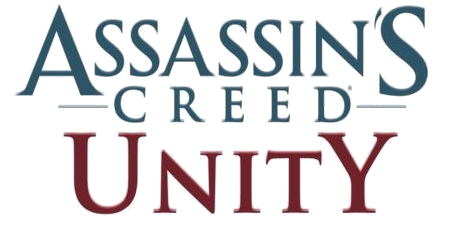 Assassins Creed Unity Png Free Assassins Creed Unity Png