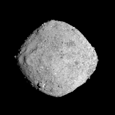 Bennu Png - File:Bennu at 300 pixels.png - Wikimedia Commons