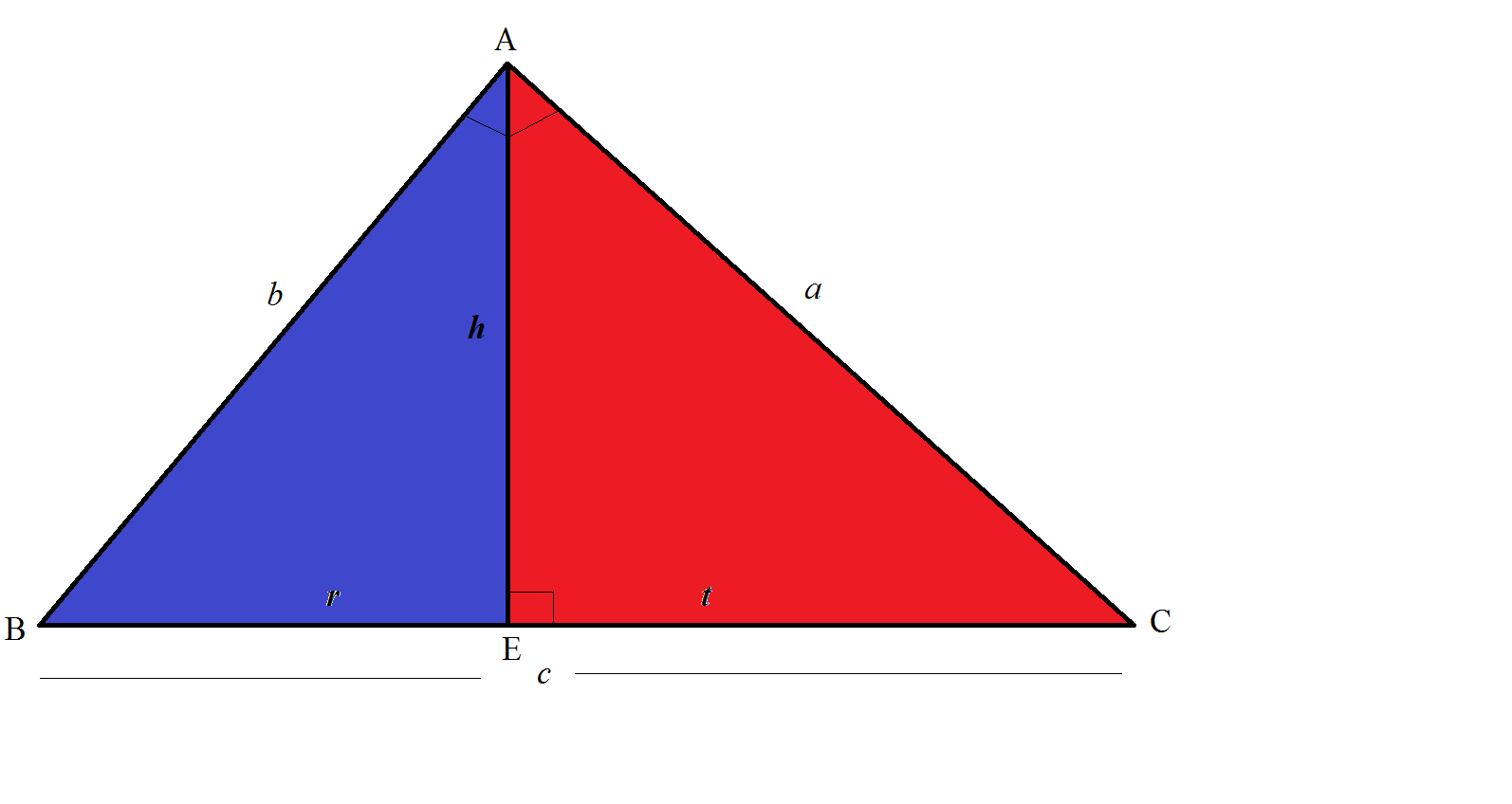 Pythagorean Theorem Png - File:Bhaskaracharya proof of pythagorean Theorem.png - Wikimedia ...