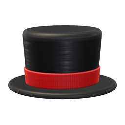 File Black Top Hat Png Png Images Pngio