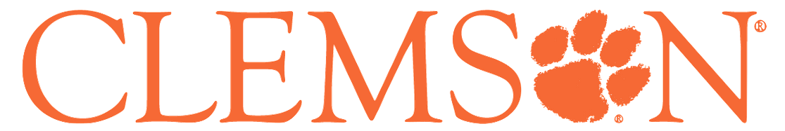 Clemson Tigers Png - File:Clemson Tigers Woodmark.png - Wikimedia Commons