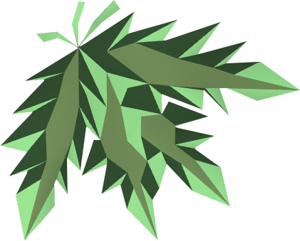 Herb Png - File:Consecrated herb detail.png