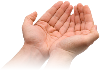File Cupped Hands Png Olekdia Wiki 1177266 Png Images Pngio Hand png you can download 34 free hand png images. file cupped hands png olekdia wiki