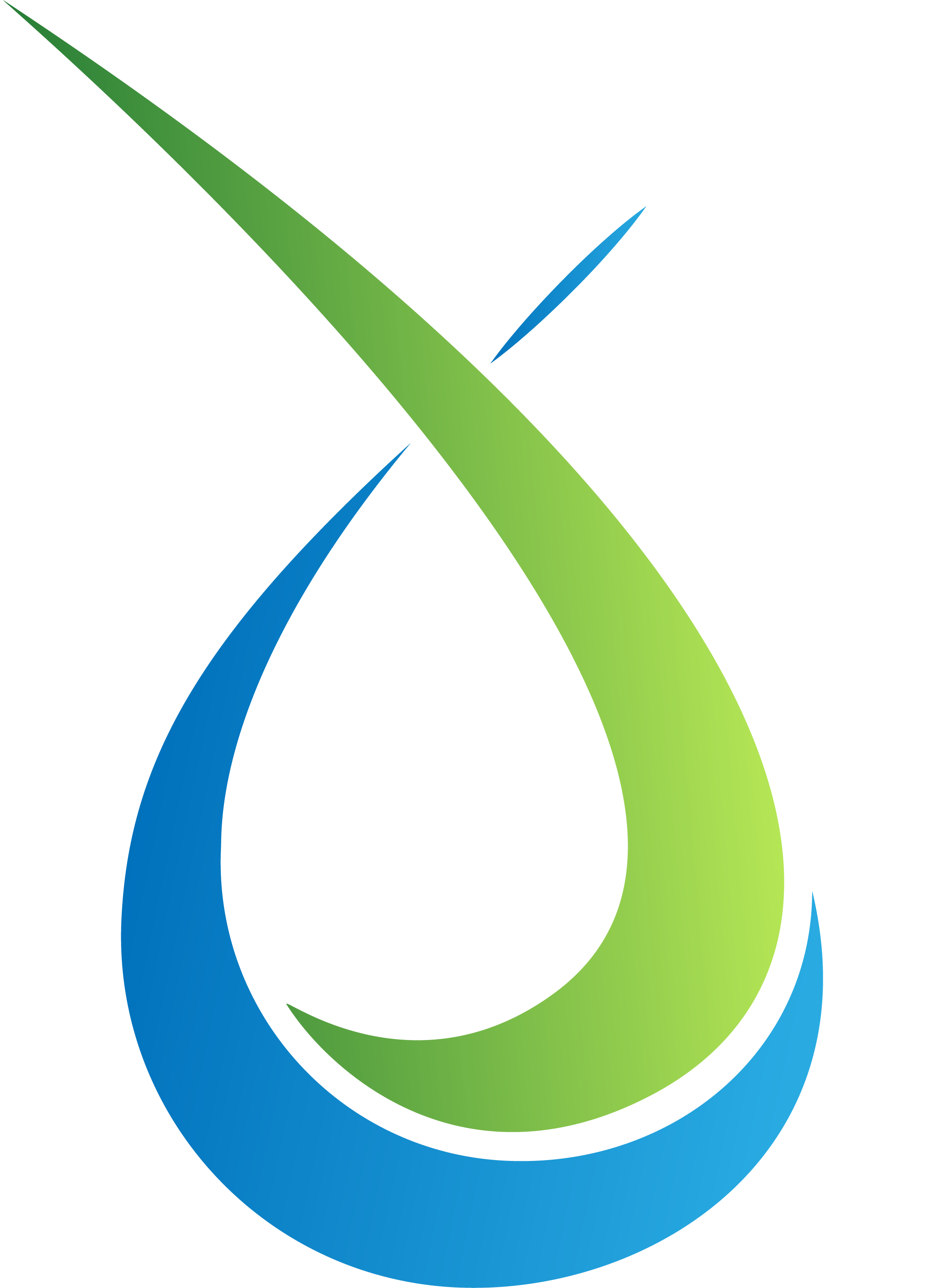 Eco Png - File:Eco-Runner Team Delft Logo.png - Wikipedia