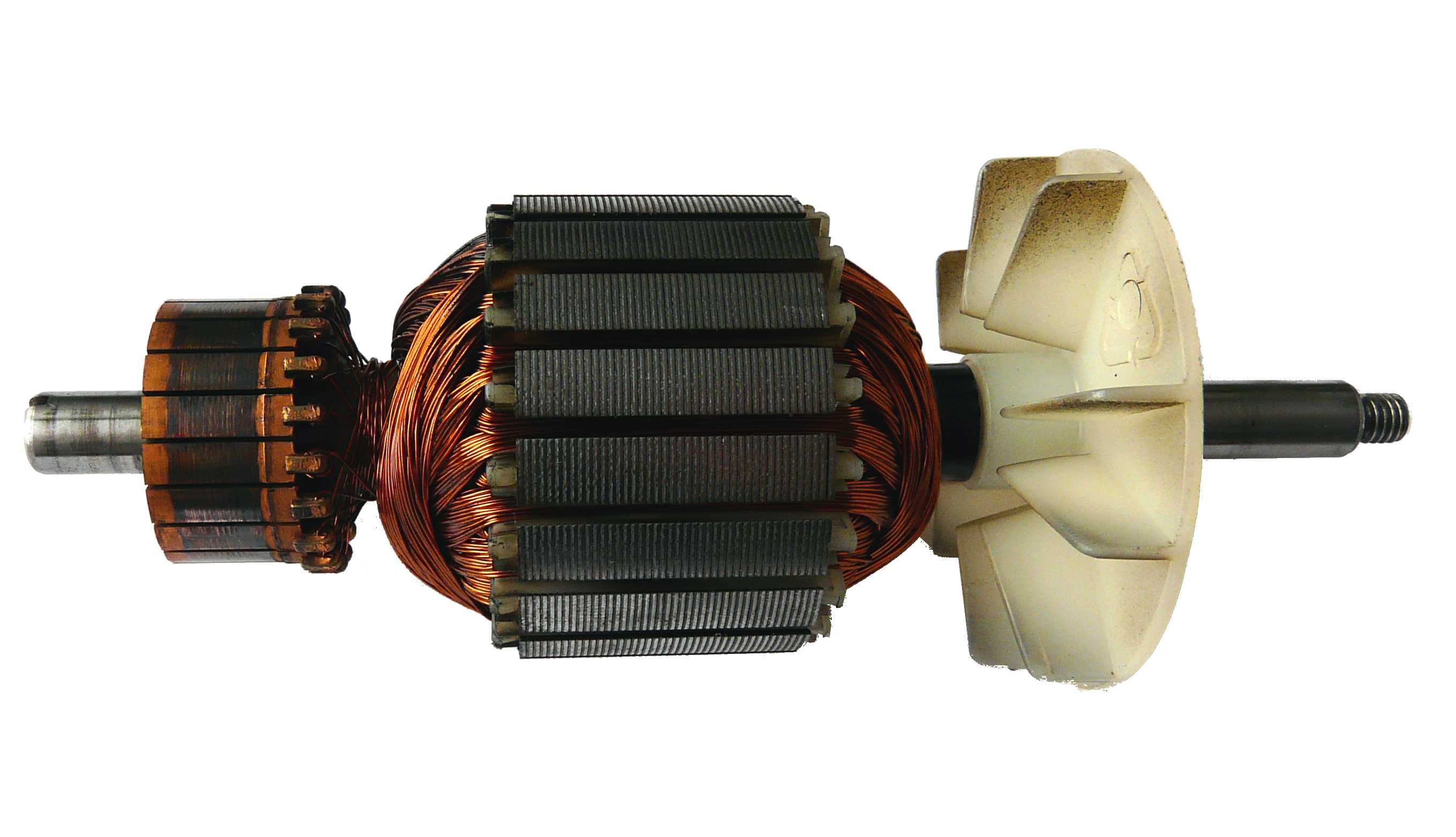 Rotor Png - File:Engine rotor.png - Wikimedia Commons
