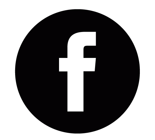 Facebook Symbol Png - File:Facebook+Icon+Black.png - Wikimedia Commons