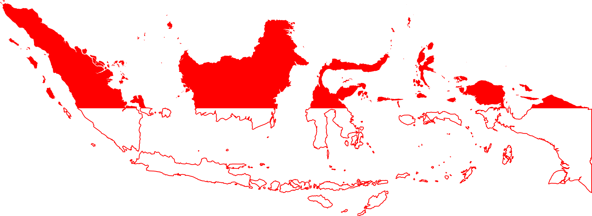 Indonesia Png Free Indonesia Png Transparent Images 6571 Pngio