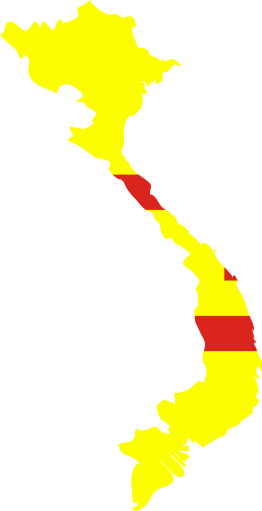 Empire Of Vietnam Png Free Empire Of Vietnam Png Transparent Images 136889 Pngio