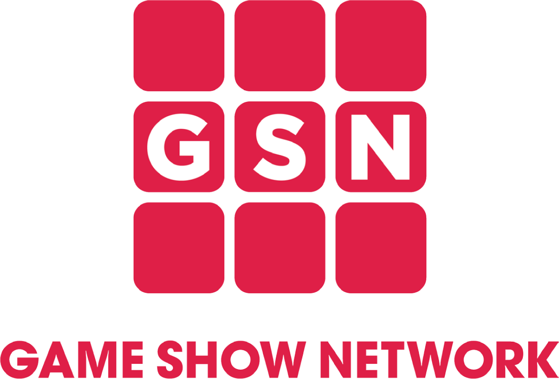 Png Game Show - File:Game Show Network logo, 2013–2015.png - Wikimedia Commons