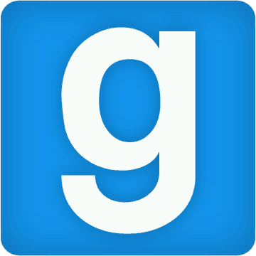 Gmod Png - File:GMod-logo.png - Wikimedia Commons