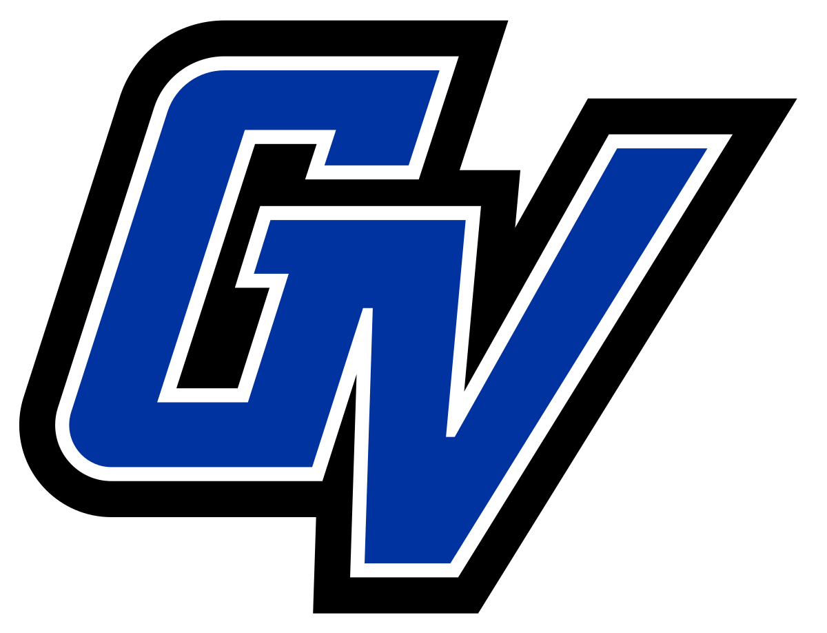 Grand Valley Png Free Grand Valley Png Transparent Images 157427 Pngio